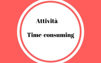 Come vendere e risparmiare tempo su Amazon-guida pratica