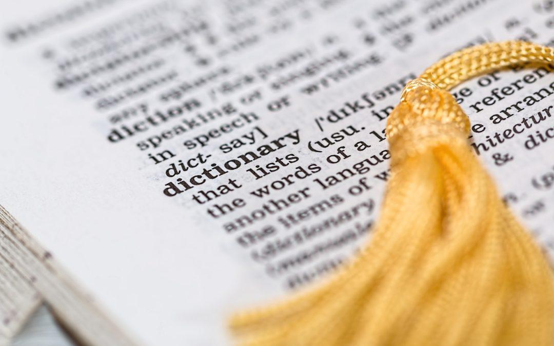 L'importanza delle lingue straniere per il tuo business