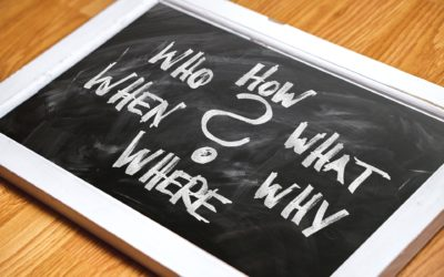 Customer Service: 5 consigli per trasformare un feedback negativo in uno positivo