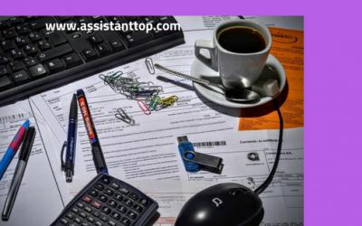 Come delegare la gestione della tua amministrazione a un'Assistente Virtuale può migliorare la tua produttività